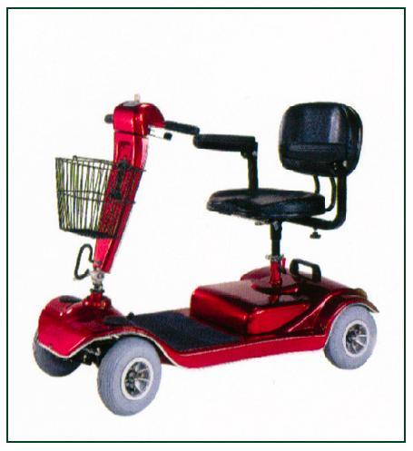 Wheelchair rentals disneyland youtube bariatric foldable for Motorized scooter rental disneyland